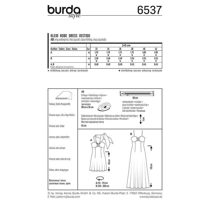 38588493afb Träger-Kleid Spaghetti-Träger