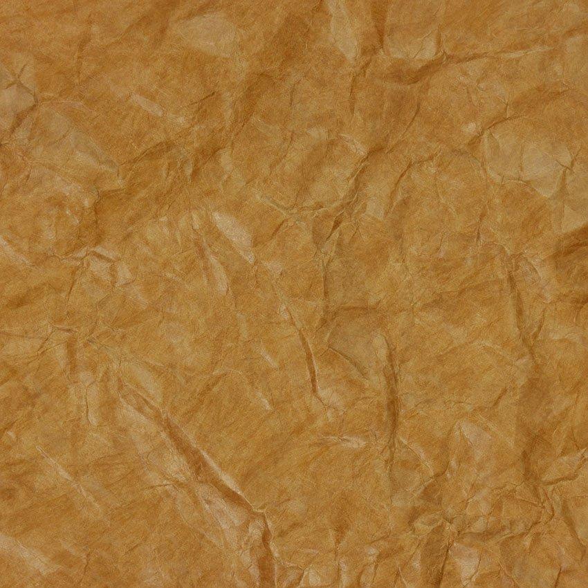 Papierstoff Camel Stoffpalast