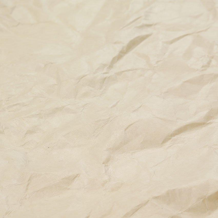 Papierstoff Wollweiß Stoffpalast