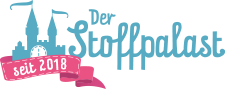 Stoffpalast