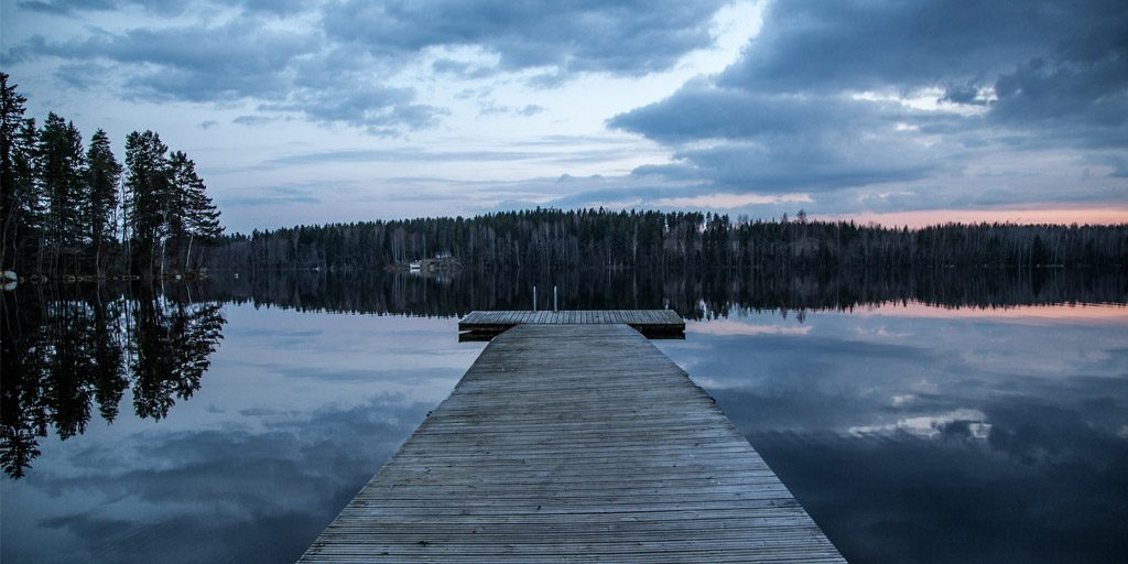 Finlayson - Design aus Finnland