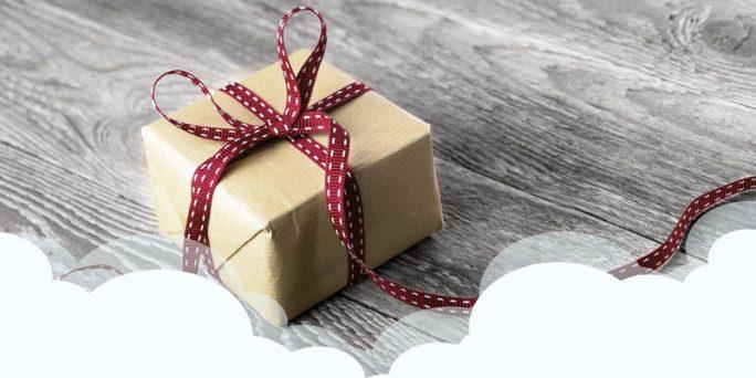 Näh-Pakete
