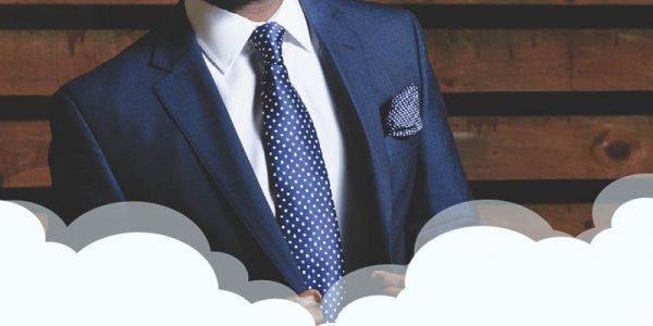 Anzug- & Kostümstoffe
