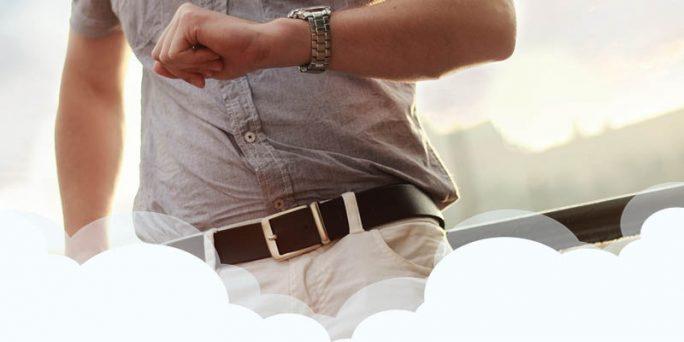 Blusen- & Hemdstoffe