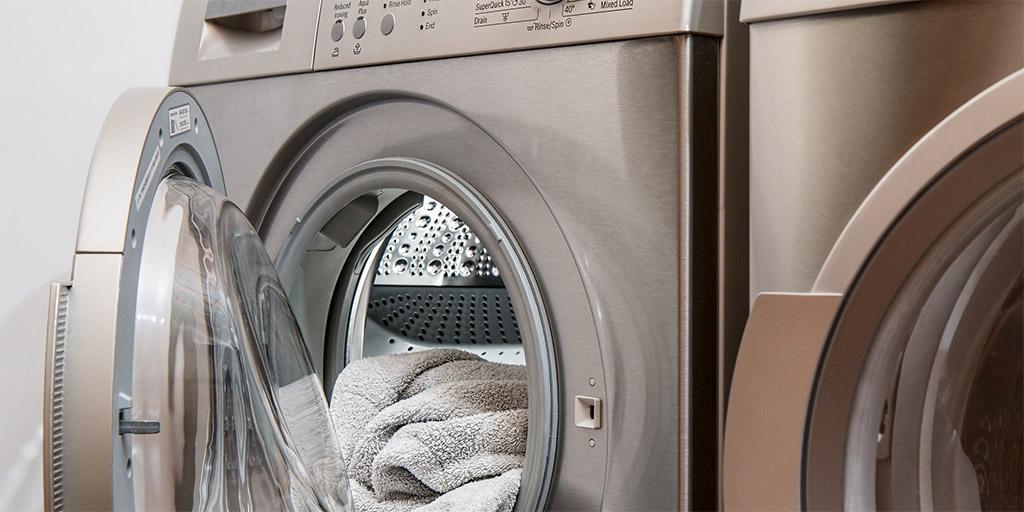 Selbstgenähtes richtig Waschen